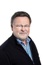 Markku Blom