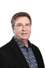 Pekka Vaurola