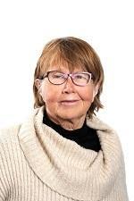 Terhi Fredriksson